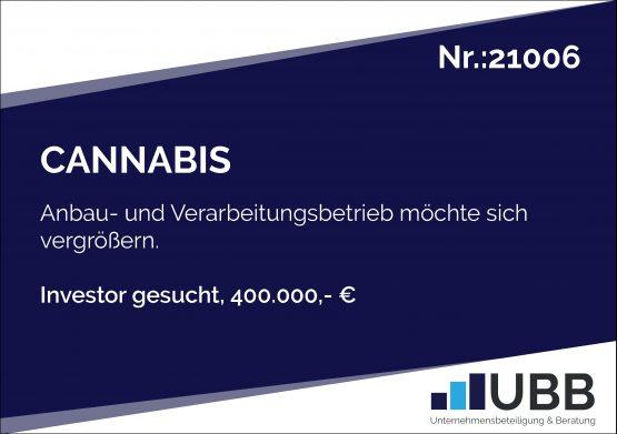 Investor_C